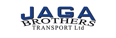 Jaga Brothers Transport Ltd